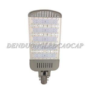 Đèn đường LED D29-250