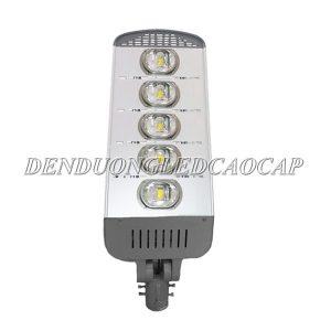 Đèn đường LED D30-250