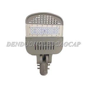 Đèn đường LED D29-50