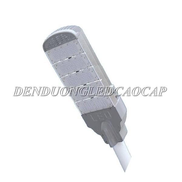 Thiết kế vỏ đèn đường LED D27-250