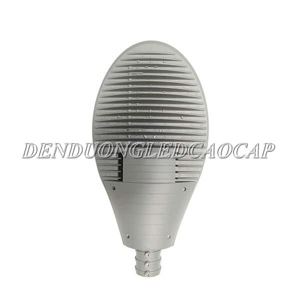 Tản nhiệt đèn đường LED D11-50
