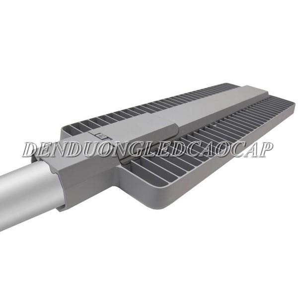 Tản nhiệt đèn đường LED D12-50