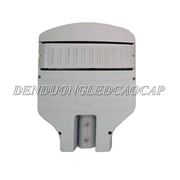 Tản nhiệt đèn đường LED D23-50
