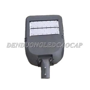 Đèn đường LED D25-100