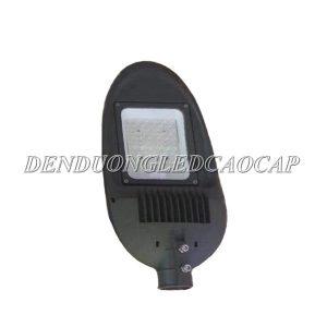 Đèn đường LED D19-100