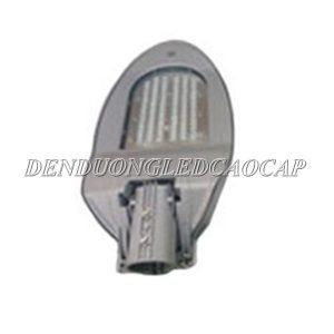 Đèn đường LED D21-100