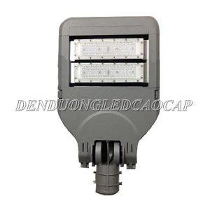 Đèn đường LED D24-100