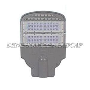 Đèn đường LED D27-100