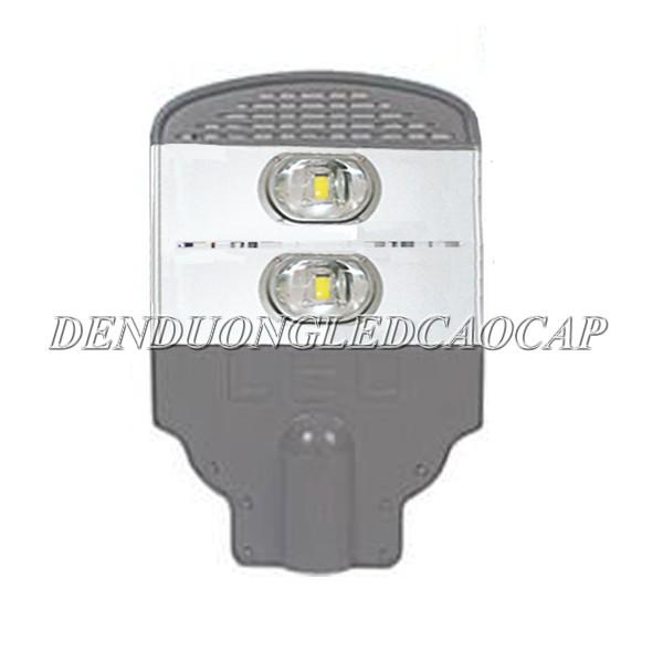 Đèn đường LED D28-100