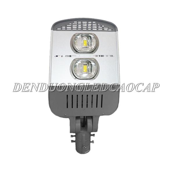 Đèn đường LED D30-100