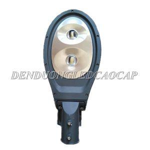 Đèn đường LED D11-100