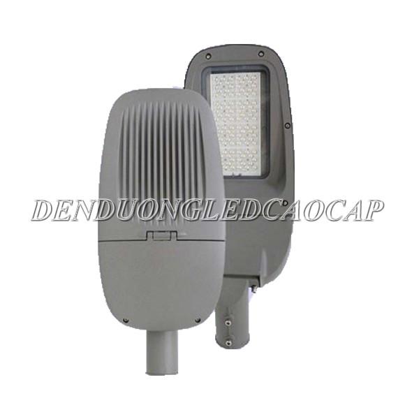 Đèn đường LED D16-100