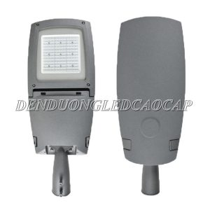 Đèn đường LED D17-100