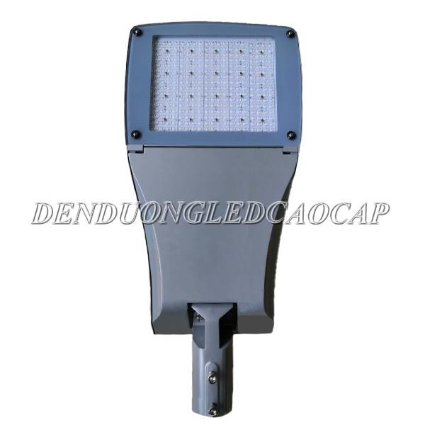 Đèn đường LED D18-100