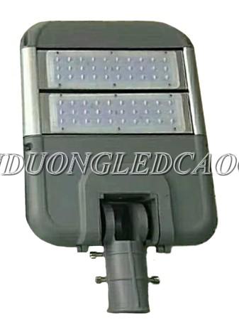 Đèn đường LED D2-100