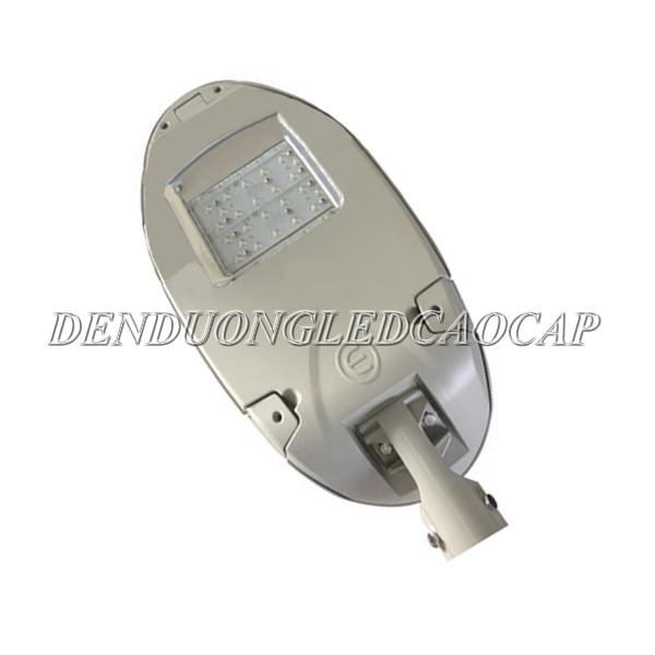 Đèn đường LED D20-100