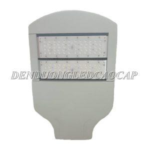 Đèn đường LED D22-100