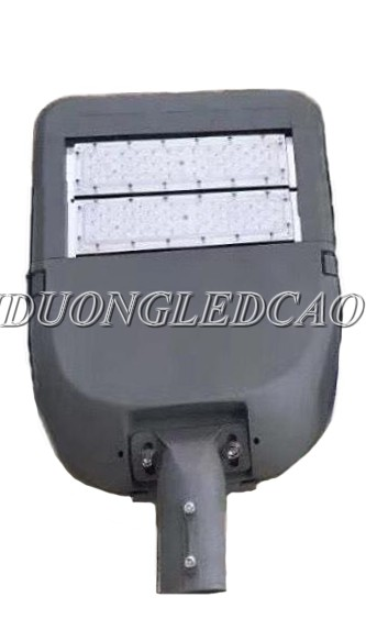 Thiết kế chip đèn đường LED D25-100