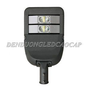 Đèn đường LED D26-100