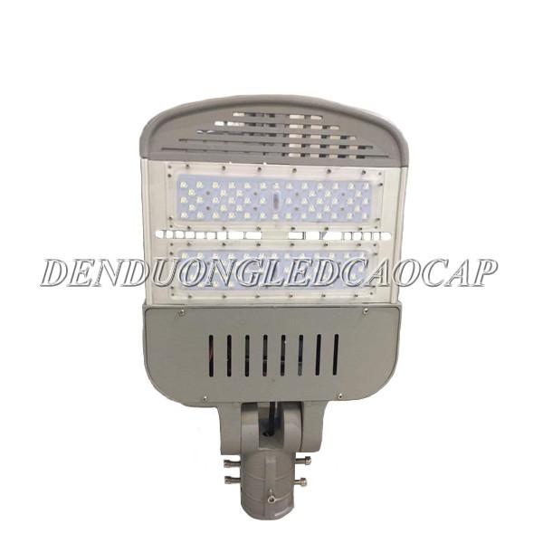 Đèn đường LED D29-100