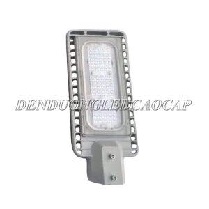 Đèn đường LED D12-100