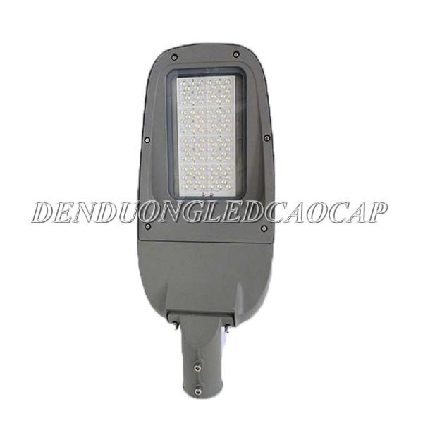 Vỏ đèn đường LED D16-100