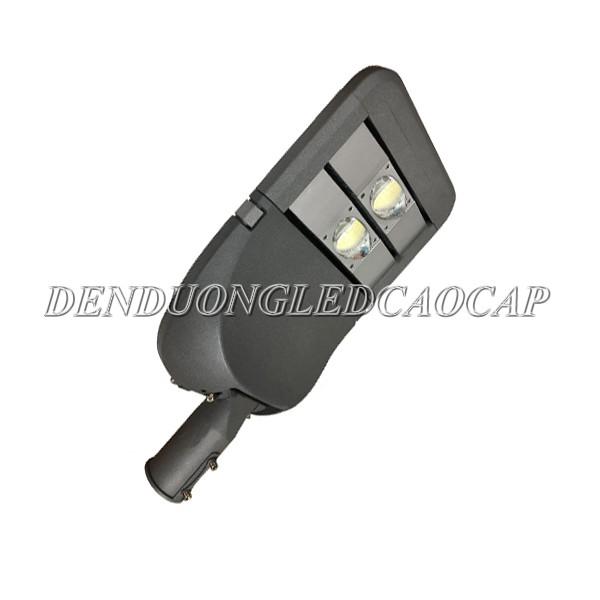 Thiết kế vỏ đèn đường LED D26-100