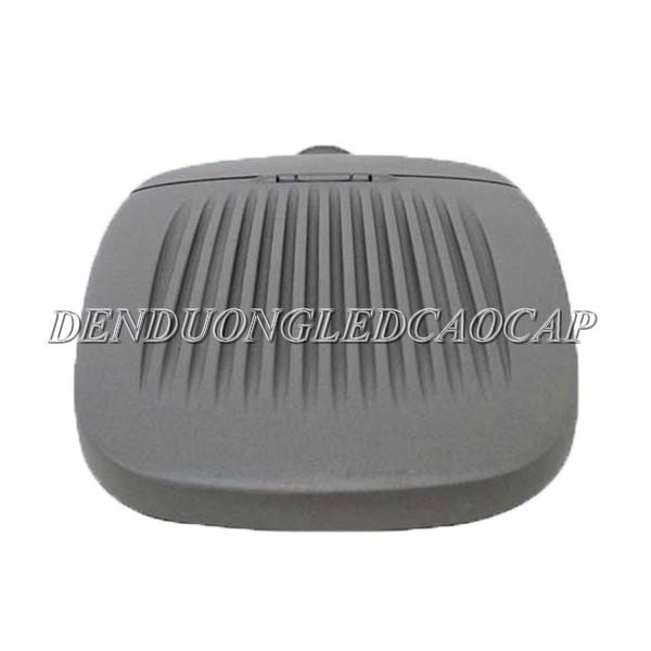 Thiết kế tản nhiệt đèn đường LED D16-100