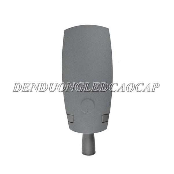 Tản nhiệt đèn đường LED D17-100