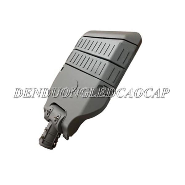 Thiết kế tản nhiệt đèn đường LED D23-100