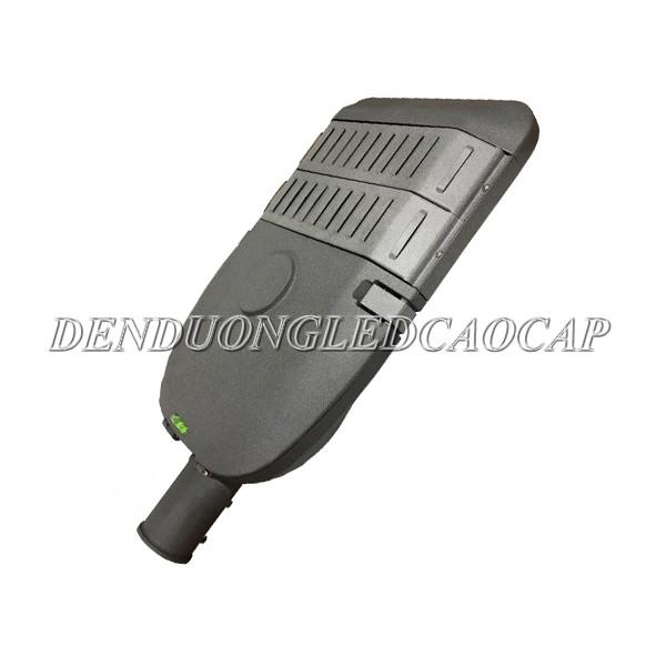 Thiết kế tản nhiệt đèn đường LED D26-100