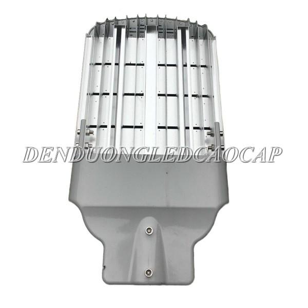 Thiết kế vỏ đèn đường LED D28-100