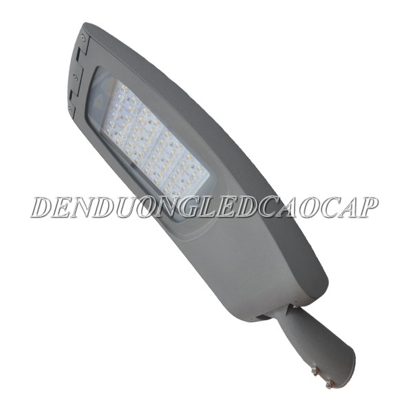 Vỏ đèn đường LED D15-100 chiếu sáng đường phố