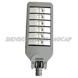 Đèn đường LED D10-300