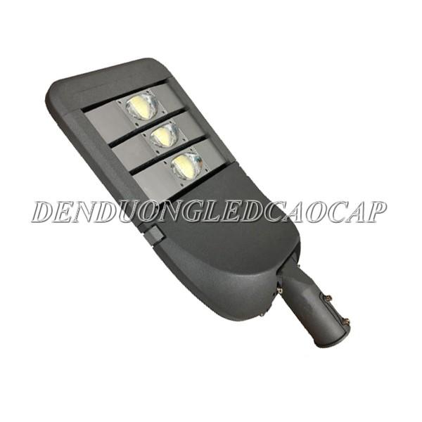 Thiết kế chip LED COB đèn đường LED D26-150