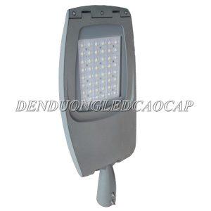 Đèn đường LED D15-200