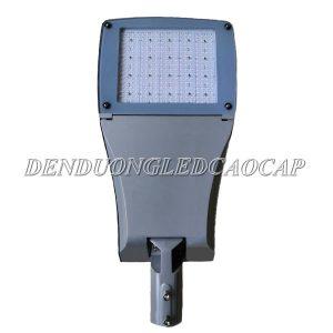 Đèn đường LED D18-150