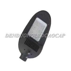 Đèn đường LED D19-150