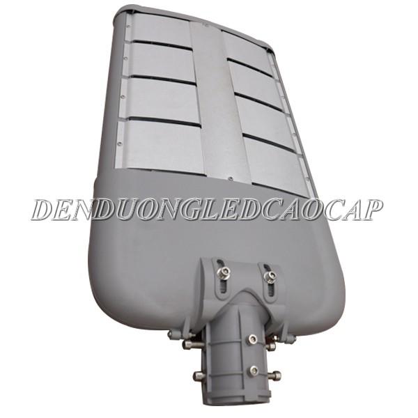 Thiết kế vỏ đèn đường LED D2-200