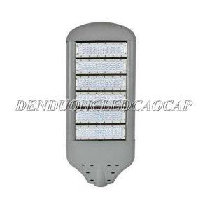 Đèn đường LED D23-300
