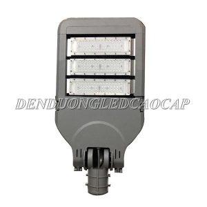 Đèn đường LED D24-150