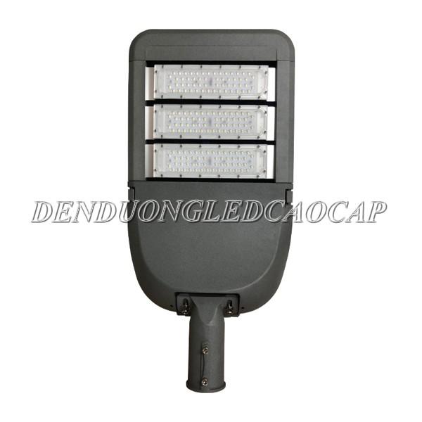 Đèn đường LED D25-150