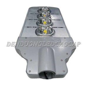 Đèn đường LED D28-200