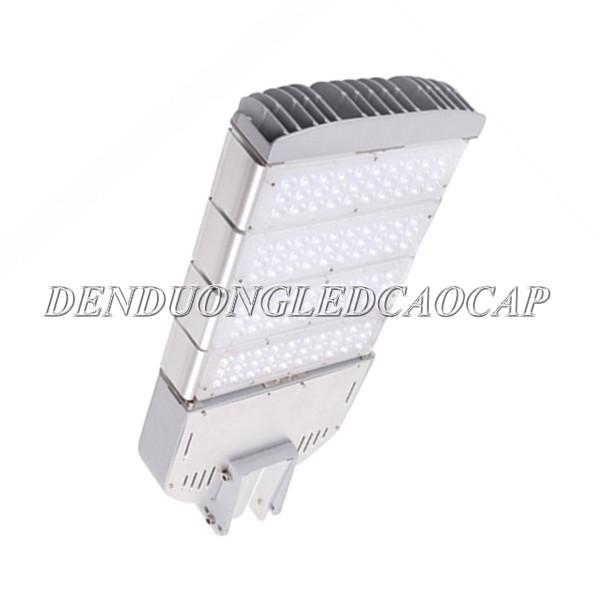 Kiểu dáng đèn đường LED D3-200