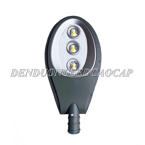 Đèn đường LED D11-150