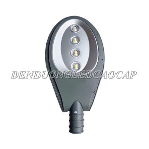Đèn đường LED D11-200