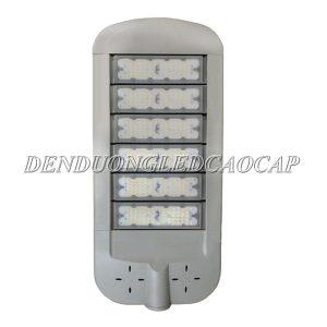 Đèn đường LED D14-300