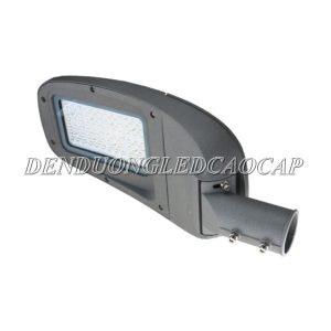 Đèn đường LED D16-150