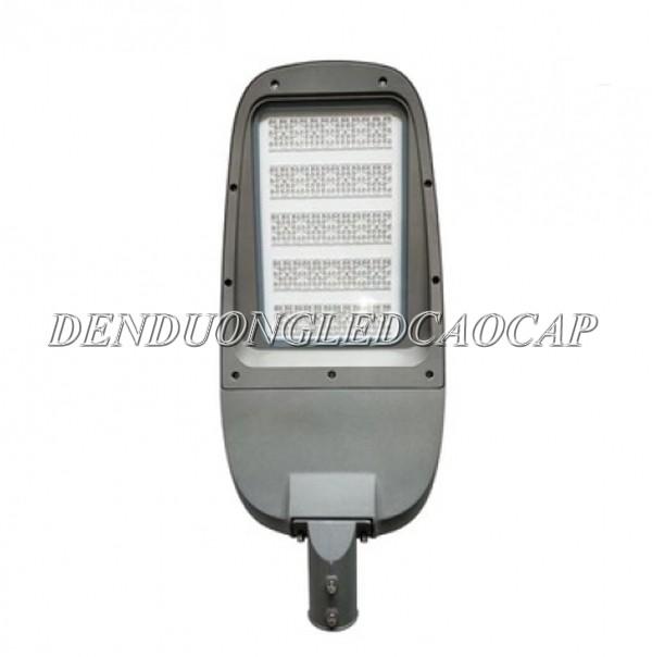 Đèn đường LED D16-200