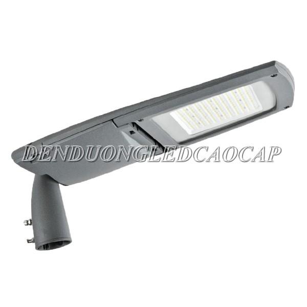 Kiểu dáng đèn đường LED D17-150